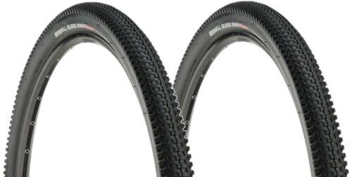 """27.5 x 2.1/"""" Hardpack Bike Tire MTB 1 or 2Pack Kenda Small Block 8 Sport 650B"""