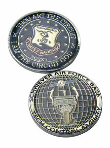 Schriever-Air-Force-Base-Challenge-Coin