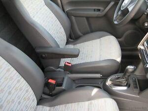 Comfort-Armlehne-Stoff-schwarz-Mercedes-Vito-Bj-09-2003-2014