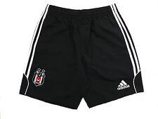 Adidas Besiktas Istanbul Short Hose Gr.M (6)