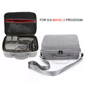 Waterproof-Shoulder-Bag-Protector-Storage-Travel-Box-For-DJI-Mavic-2-PRO-ZOOM