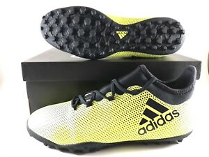 new concept 68ecd 52ddc Image is loading adidas-X-Tango-17-3-TF-Men-039-