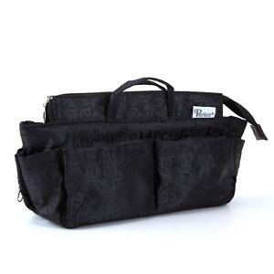 Periea-Handbag-Organiser-Organizer-Insert-Liner-Tidy-Keriea-5-colours