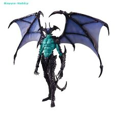 Megahouse Variable Action Heroes - Devilman Version Nirasawa 2016