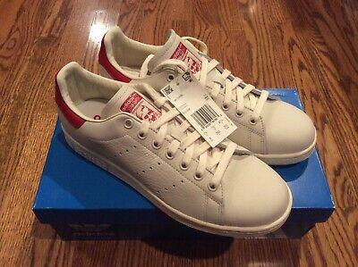 Adidas Stan Smith Originals Retro