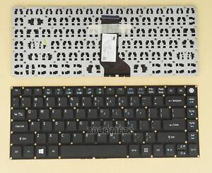 Acer Aspire E5-473TG Driver Windows 7