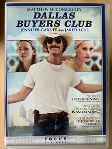 Dallas-Buyers-Club-DVD-2013-True-Life-Aids-HIV-Drama-US-Region-1