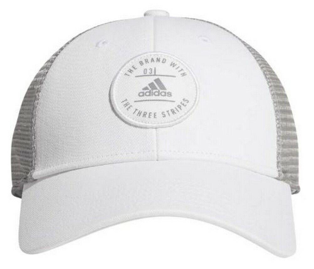 Louisville Slugger Shield Flex Fit Hat Cap Relaxed Mesh Back Baseball WTL8705BL