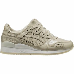 Details about Women's Asics Gel Lyte III Night Pack