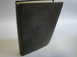 Tableau-des-Fetes-chretiennes-Par-Walsh-1838
