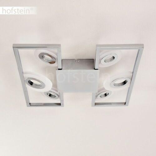 Decken Lampen LED Design Flur Dielen Leuchten Wohn Schlaf Zimmer Beleuchtung