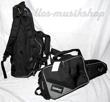 AUSSTELLUNGSSTÜCK soundwear Gig Bag für Alt-Saxophon Modell Protector
