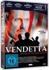 Vendetta - Die Gangs von New Orleans (2010)