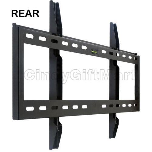 "TV Wall Mount Bracket for most 32/""~75/"" VIZIO LG Sharp Samsung LED LCD Plasma m31"