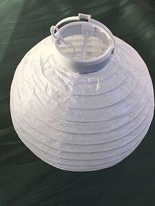 LED-Lampion-Chinesische-Laterne-HOCHZEIT-Lampe-Hochzeitslicht-Hochzeitsfeier