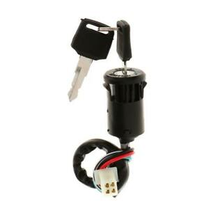 REFURBISHHOUSE Boite de jonction de cable boitier en plastique etanche 320mmx240mmx110mm