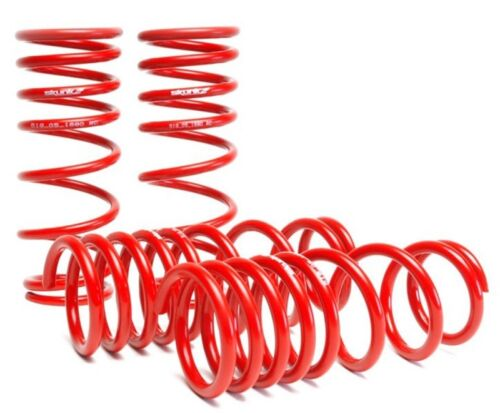 2000-2009 Honda S2000 Skunk2 Lowering Coil Spring Set Fast Free Shipping