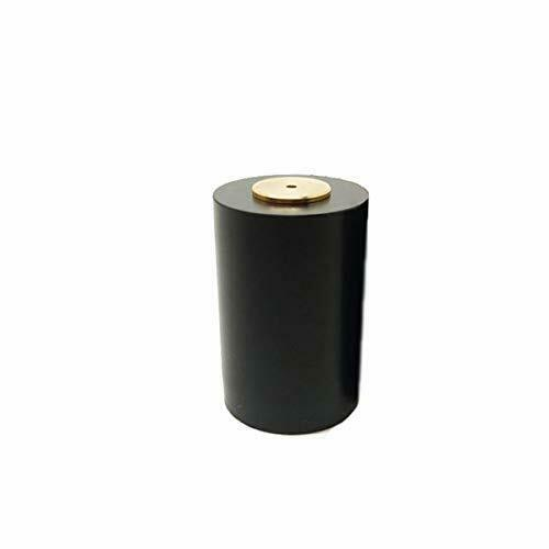 Akkuträger Mod e-Zigaretten Akkuadapter 18650 zu 20700 Batterieersatz Adapter f