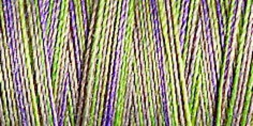 4024 Gutermann No 30 Sulky Cotton Embroidery Thread