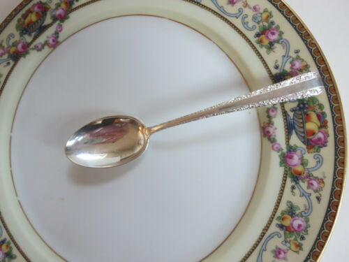 Towle Candlelight Sterling Silver Silverware Flatware CHOICE NO MONOGRAM