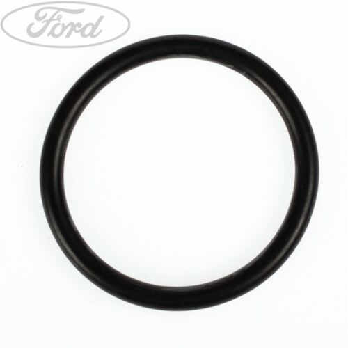 Genuine Ford Thermostat Housing /& Related Parts Seal 1130311
