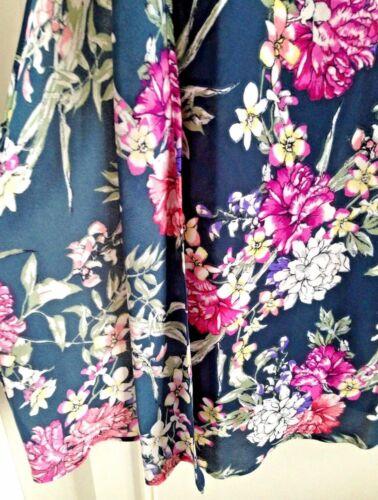 Camicia//Camicia da notte Rosie per Autograph libero UK 8 /& 10 RRP £ 32.50 BNWT