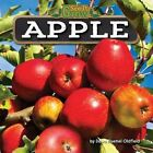 Apple by Dawn Bluemel Oldfield (Hardback, 2015)