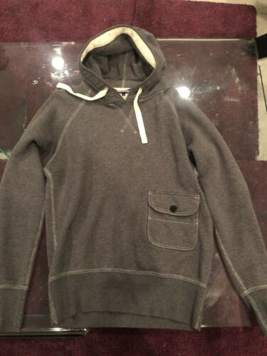 OFFER! Junya Wantanabe Commes des Garcons Hoodie