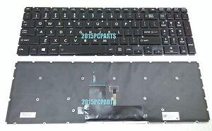 NUOVO-Toshiba-Satellite-S55t-C5263-S55t-C5276-S55t-C5370-4k-ci-Tastiera-Retroilluminata