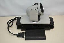 Polycom Eagleeye Mptz 10 Video Conferencing Camera With Hdbaset Modulator L332