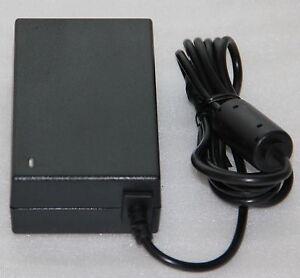 Linearity-1-Netzteil-LAD4212CBQ-TFT-LCD-FSP-Ersatz-AC-Adapter-Ladekabel-Power