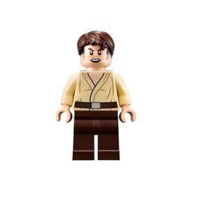 SW0896 NEW LEGO JAWA SET 75205 STAR WARS EPISODE 4//5//6