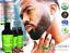Rastarafi-Premium-Beard-Oil-8-Oz-Grow-Thicker-Fuller-Beard-Fast-Beard-Growth thumbnail 15