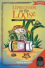 Leprechaun on the Loose by Annette Kelleher (Paperback, 2001)
