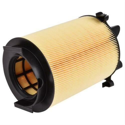ORIGINALE Febi Bilstein 31386 filtro aria per VW