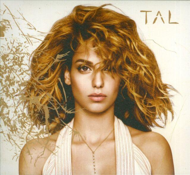 "CD "" Tal "" Are We Awake Nuevo en Blíster"