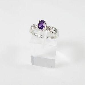 Plata-de-Ley-Anillo-Compromiso-Amatista-Diamante-Tamano-Ijlnopstu