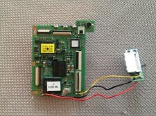 Carte electronique SYSTEM MAIN BOARD Samsung NV7 OPS Original