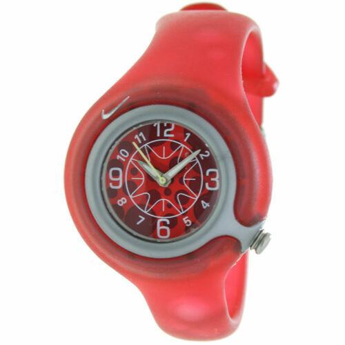 Decimal perdí mi camino Desempacando  Relojes de pulsera Nike | Compra online en eBay