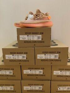Adidas-Yeezy-Boost-350-V2-Clay-EG7490
