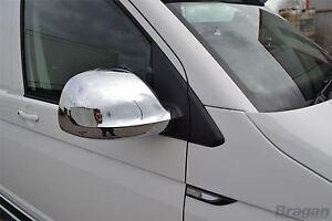 BMW 316 I e46 1.9i Saloon 316 I 104bhp rear brake shoes 160.5 mm