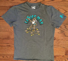 9f4f3295b25 item 1 Medium Men s Under Armour UA Duck Commander Uncle Si Ladies Man Gray  T-Shirt -Medium Men s Under Armour UA Duck Commander Uncle Si Ladies Man  Gray T- ...