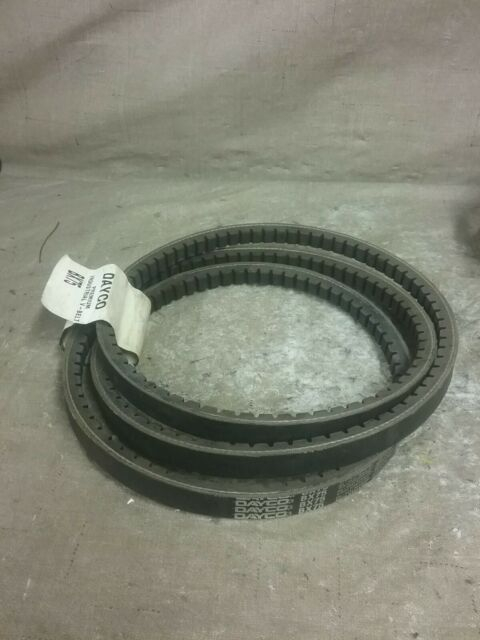 Torque-Flex BX75 Accessory Drive Belt Industrial V-Belt NEW