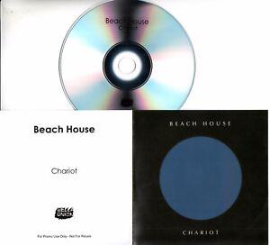 BEACH-HOUSE-Chariot-2017-UK-1-trk-promo-test-CD