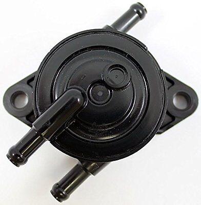Fuel Pump For Kawasaki Brute Force 2005-2016 KVF650 KVF750 Mule 600//610