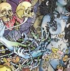 Phantom Limb [Blister] by Pig Destroyer (CD, Jun-2007, Relapse Records (USA))