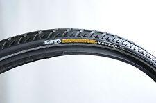 """1 X CST CAPORALE 26""""x 1.75 Road, Cruiser, dalle MTB pneumatico di qualità, protezione Kevlar"""