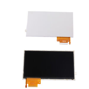 LCD-Screen-Backlight-Replacement-For-Sony-PSP-2000-2001-2003-2004-SerieRKOO