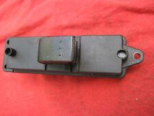 03123005BP5E Mazda 3 Genuine Right Side Electric Window Switch