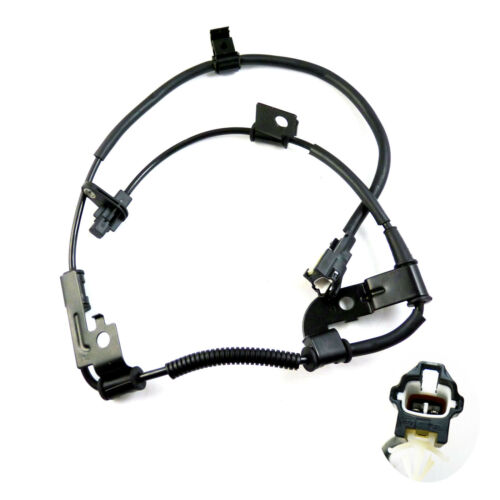 ABS Wheel Speed Sensor Front Right Passenger For Hyundai Azera Sonata 598303K000